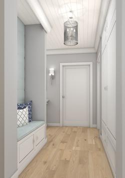 korytarz_1B