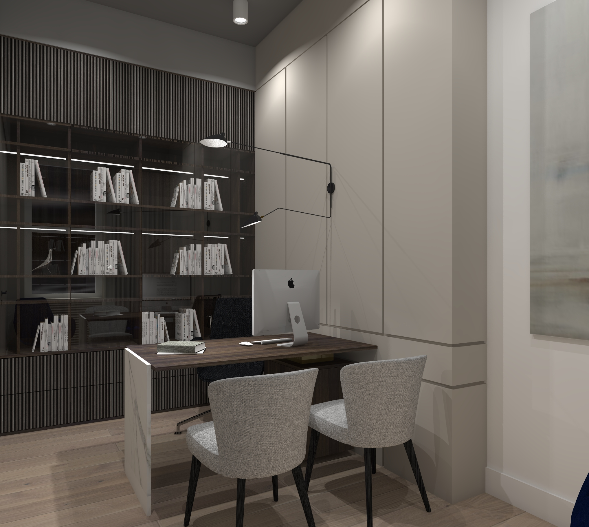 biuro 6