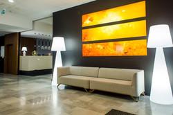Hotel-New-Skanpol-wejscie2