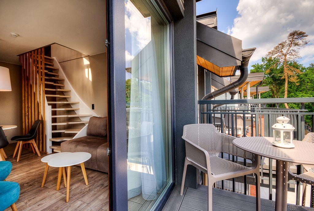 Projekt_wnętrza_Apartament