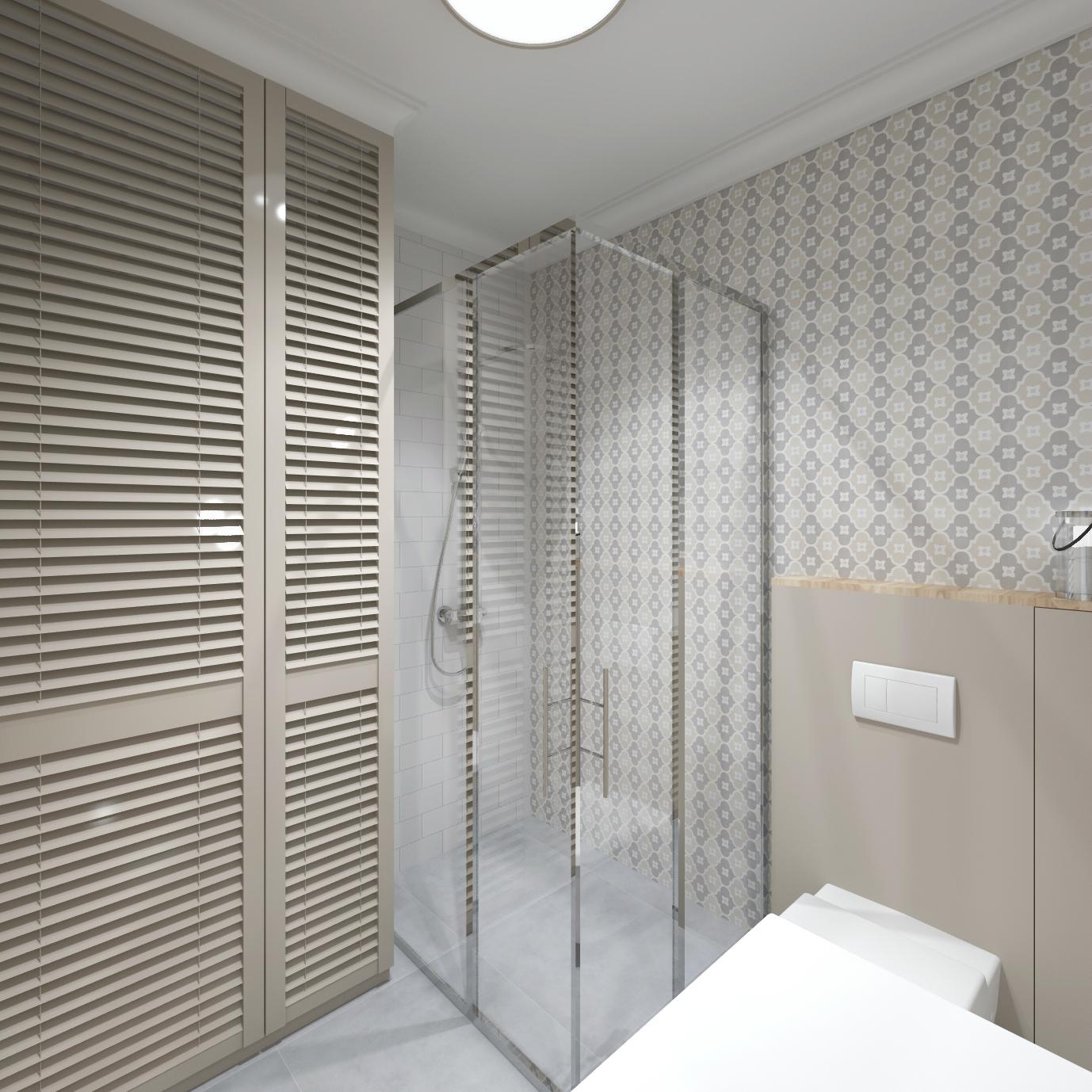 łazienka_11