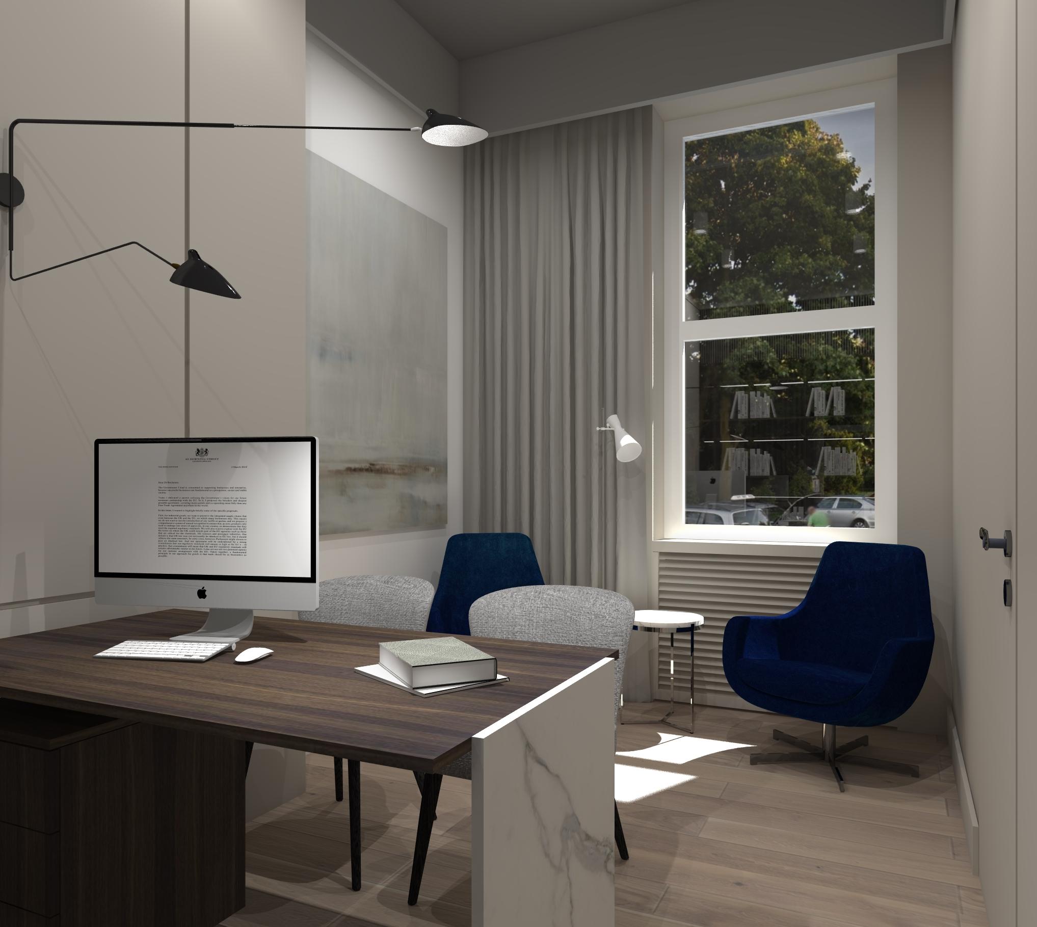 biuro 5