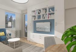 Mieszkanie_6