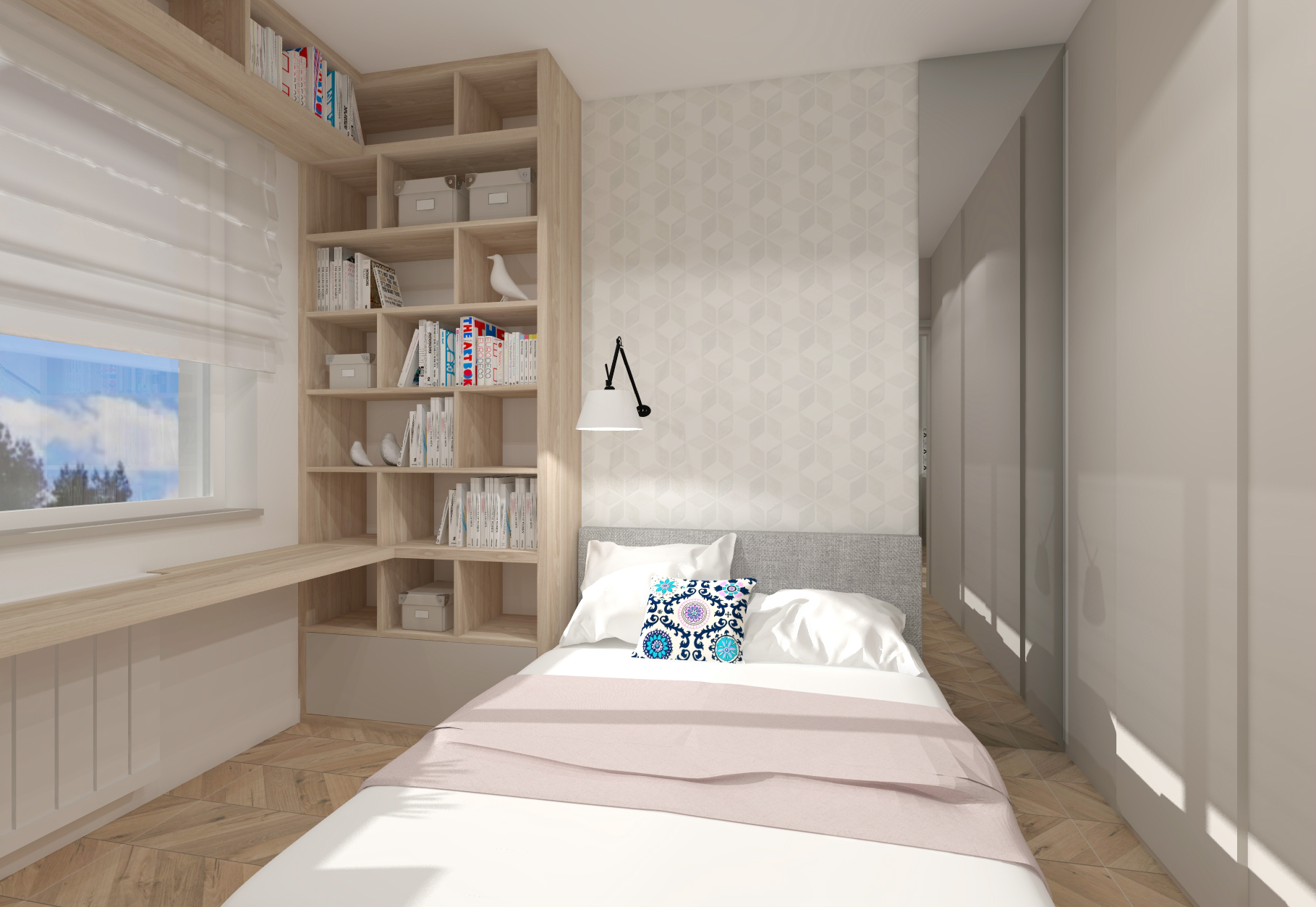 Mieszkanie_7