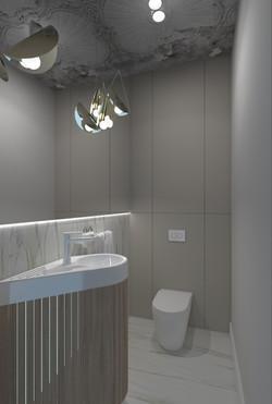 toaleta 3