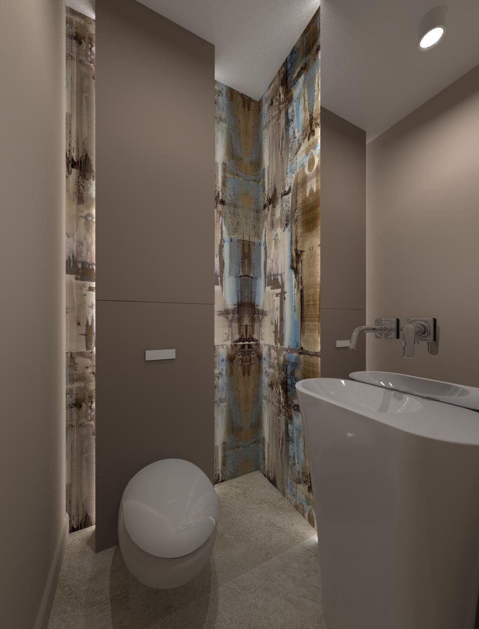 łazienka_1