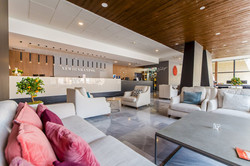 Hotel-New-Skanpol-lobby