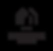 PROJEKTIVE_logo_pngblack.png