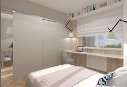 Mieszkanie_8