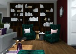 Salon_3