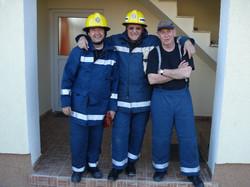 IOM Volunteers 2.JPG