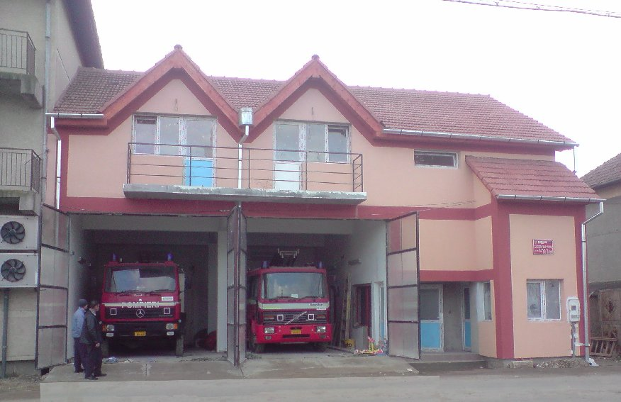 Giris Fire Station 1.jpg
