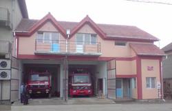 Giris Fire Station 1.jpg
