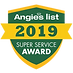 AngiesList_SSA_2019_HighRes_edited.png