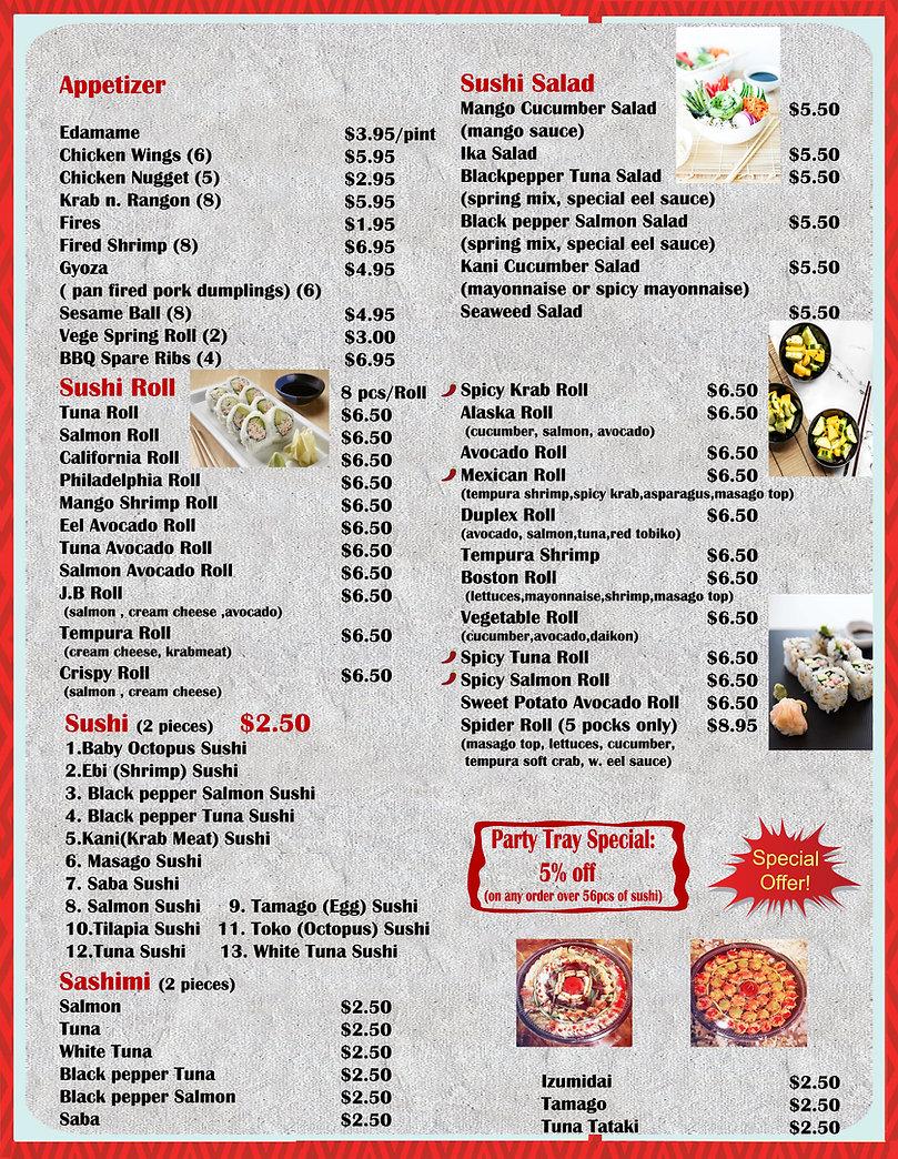 Nori Tori menu 01.jpg