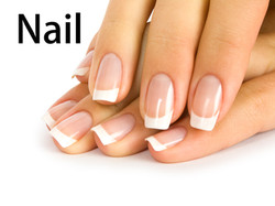 Web French-Nails