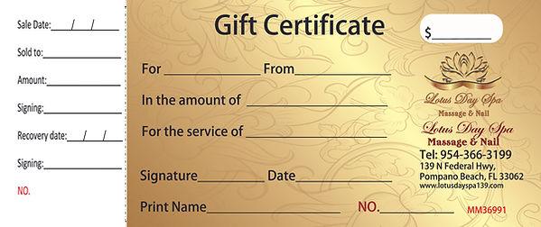 Lotus Day Spa 5k gift cards 8.jpg