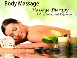 Web home-page-massage3
