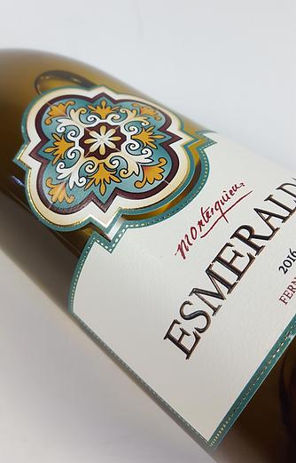 Esmeralda_Detail.png