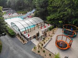 Piscines et Jeux  Dordogne Périgord