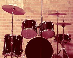 Instrumentos musicales Veerkamp