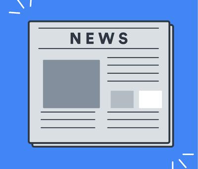 Garden Statesmen Featured in Community News
