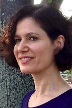 Cynthia%20Sperry_edited.jpg