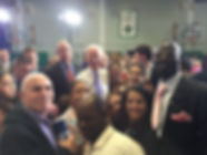 Selfies with Joe Biden 2.JPG