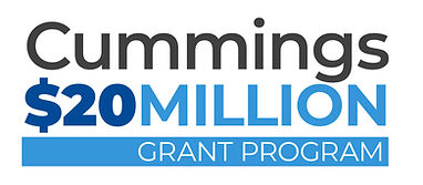 20-million-grants-hires.jpg