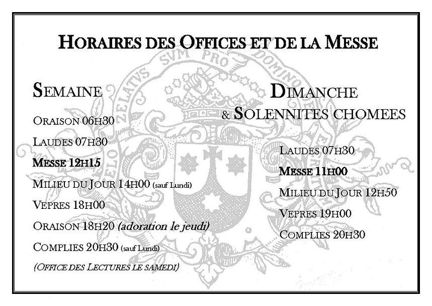 Horaires pour la Chapelle Gerland A4.jpg
