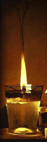 Latour flamme - Copie.jpg