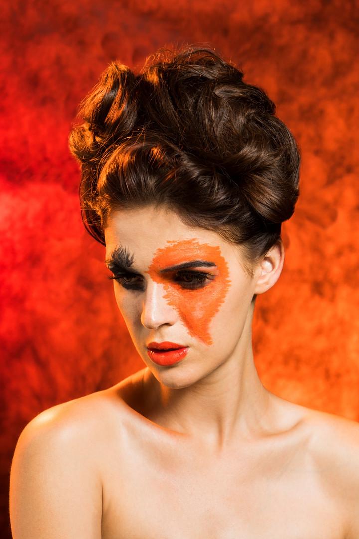 beauty_orange1.jpg
