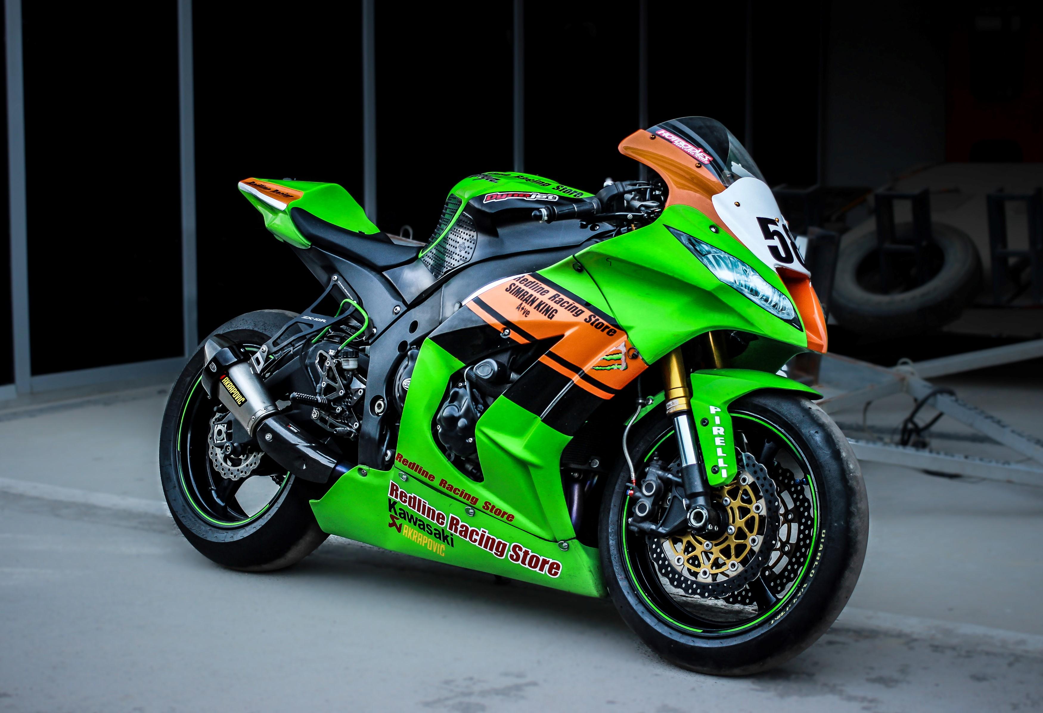 bike1 (Custom)