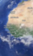 TransAfrica.png