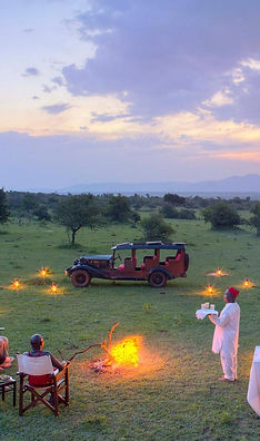 Cottars-Camp-Bush-Dinner.jpg