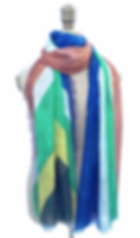 Scarf_SouthAfrica.png