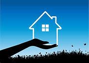 Assurance hypothécaire: vie, invalidité et maladies graves.