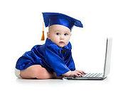 Placements pour les enfants, REEE, Études,