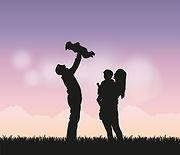 Soumission assurance vie, Assurance enfant,