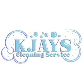 KJays Cleaning Service
