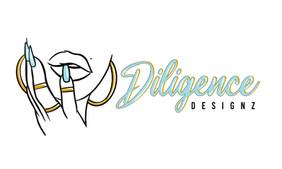 Diligence Designz