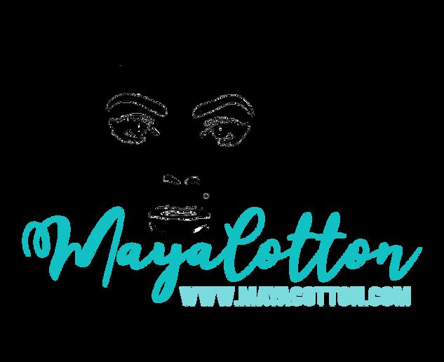 cyanmaya-cotton-logo---turquoise.png