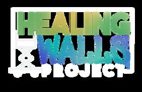 Healing Walls Project