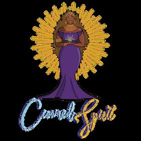 CrownedSpirit.PNG