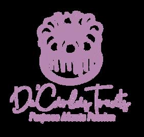 DeCarlas Treats Logo