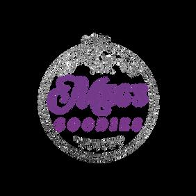 Megs Goodies