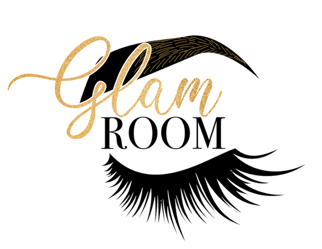 Glam-Room-no-bgMain-Logo.png