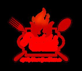 Redds Kitchen Logo