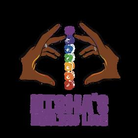 Mishas Hesling Love