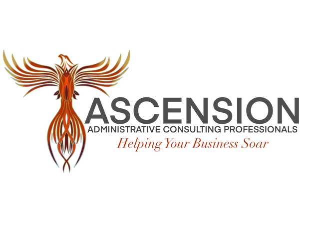 Ascension_Main_Logo_1.png